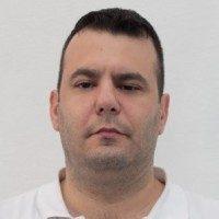 https://www.ablsoft.it/wp-content/uploads/2019/09/Antonio-Busonera-200x200.jpg
