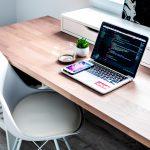 ricerca Senior Java Developer a Torino-offerte di lavoro